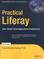 Practical Liferay