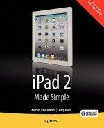 iPad 2 Made Simple