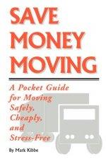 Save Money Moving