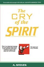 Cry of the Spirit