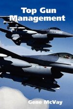 Top Gun Management