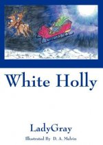 White Holly