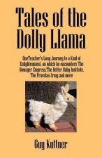 Tales of the Dolly Llama
