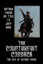 Counterfeit Cossack