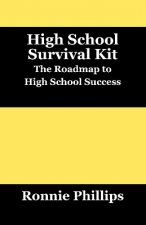 Survival Kit for High School Students