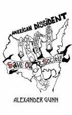 American Dissident