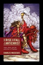 Rise and Fall of the Antichrist