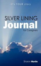Silver Lining Journal