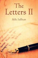 Letters II