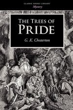Trees of Pride