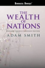 Wealth of Nations Abridged