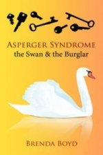Asperger Syndrome, the Swan & the Burglar