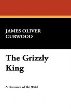 Grizzly King