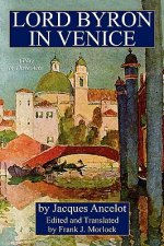 Lord Byron in Venice