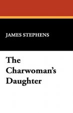 Charwoman's Daughter