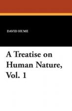 Treatise on Human Nature, Vol. 1