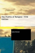 Profits of Religion Fifth Edition