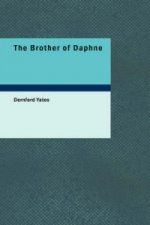Brother of Daphne