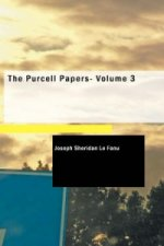 Purcell Papers- Volume 3