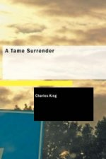 Tame Surrender