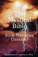 Mystical Bible