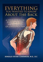 Everything You Wanted to Know about the Back