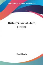 Britain's Social State (1872)