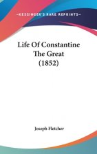 Life Of Constantine The Great (1852)