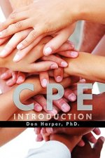 CPE Introduction