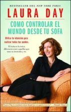 Como Controlar El Mundo Desde Tu Sofa (How to Rule the Wrld from Your Couch)