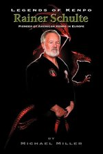 Legends of Kenpo