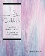 Feng Shui Cookbook