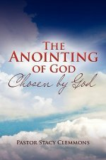 Anointing of God