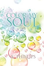 Color My Soul