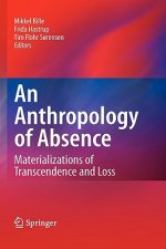 Anthropology of Absence
