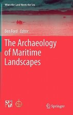 Archaeology of Maritime Landscapes