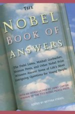 Nobel Book of Answers