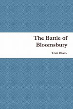 Battle of Bloomsbury