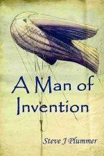 Man of Invention
