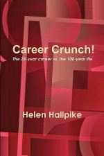 Career Crunch!