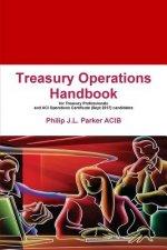 Treasury Operations Handbook