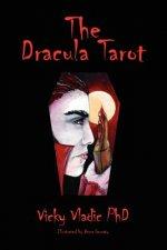 Dracula Tarot
