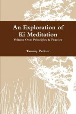 Exploration of Ki Meditation