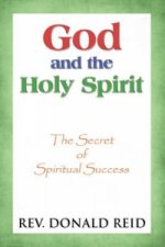 God and the Holy Spirit
