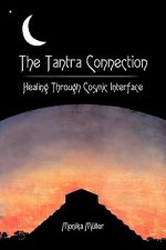 Tantra Connection