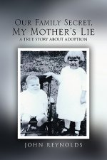 Our Family Secret, My Mother's Lie