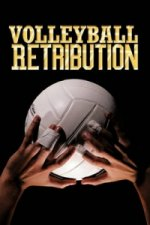Volleyball Retribution