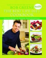 Best Life Diet Cookbook