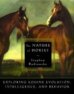 Nature of Horses