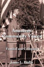 American Community Voices